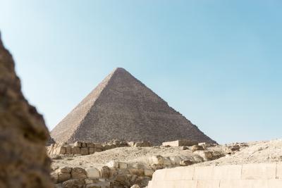 egypt-20180607.jpg