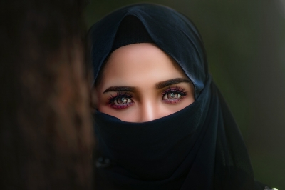 hijab-3064633_1280.jpg