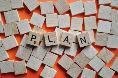 plan-NISA2018-20180610.jpg