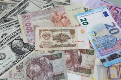 ruble-1370418_1920.jpg