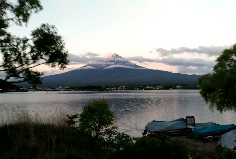 fuji_04.jpg