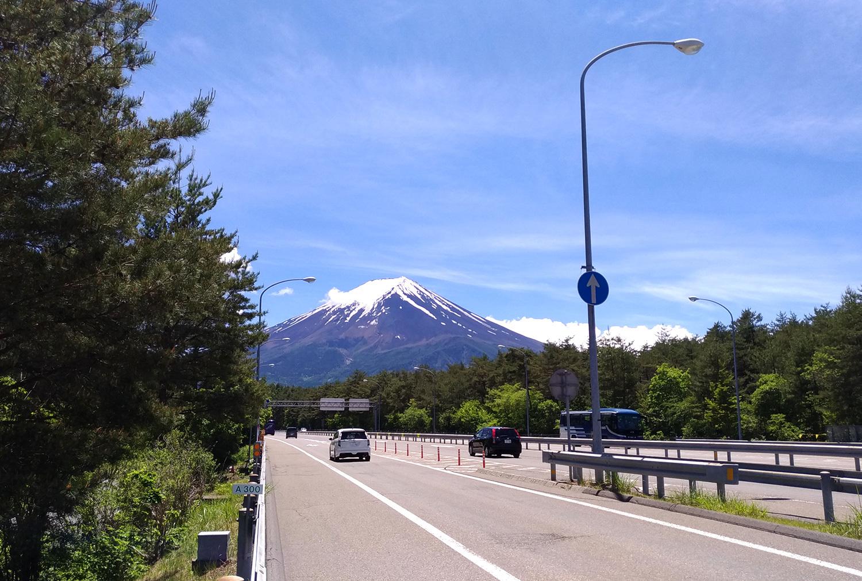 fuji_08.jpg