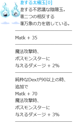 20180609114040cb7.png