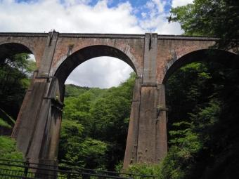 眼鏡橋180504