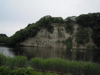 亀山湖周辺180528-2