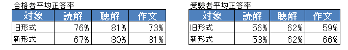 20180504221420c19.png