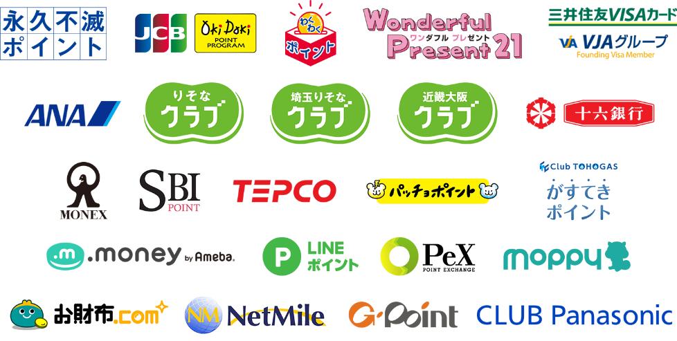 Screenshot-2018-6-30 nanacoポイント交換キャンペーン 電子マネー nanaco 【公式サイト】(2)