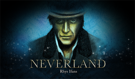 rhysifans_neverland.png