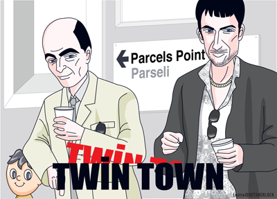 twin_town_03small.png