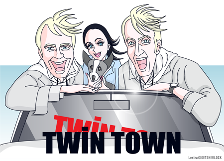 twin_town_04small.png