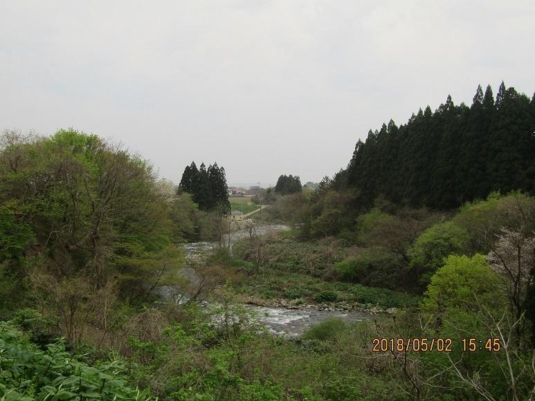 2018真瀬川6