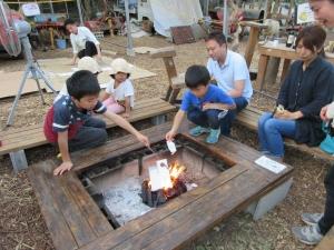 火の祭典08