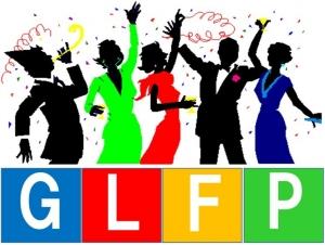 GLFPの夕べ01