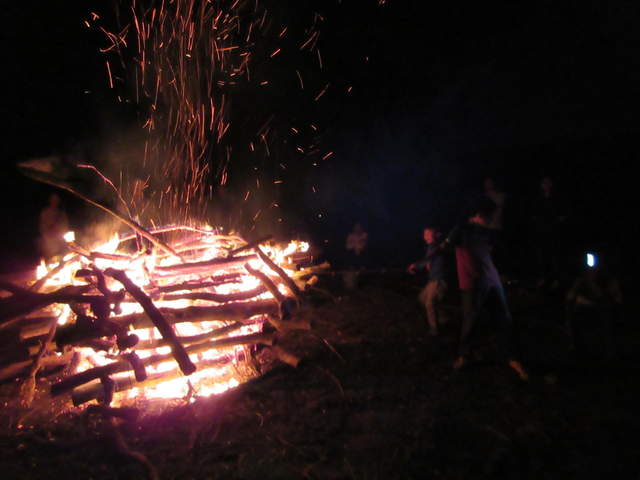 火の祭典21