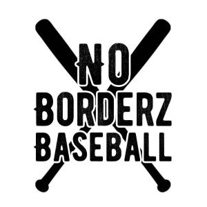 no_borderz_baseball