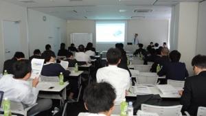 HQN_technical_seminar.jpg