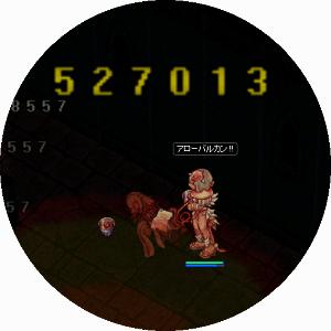 180429h.jpg