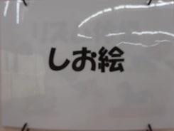 20180418 (1)