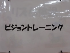 20180612 (1)