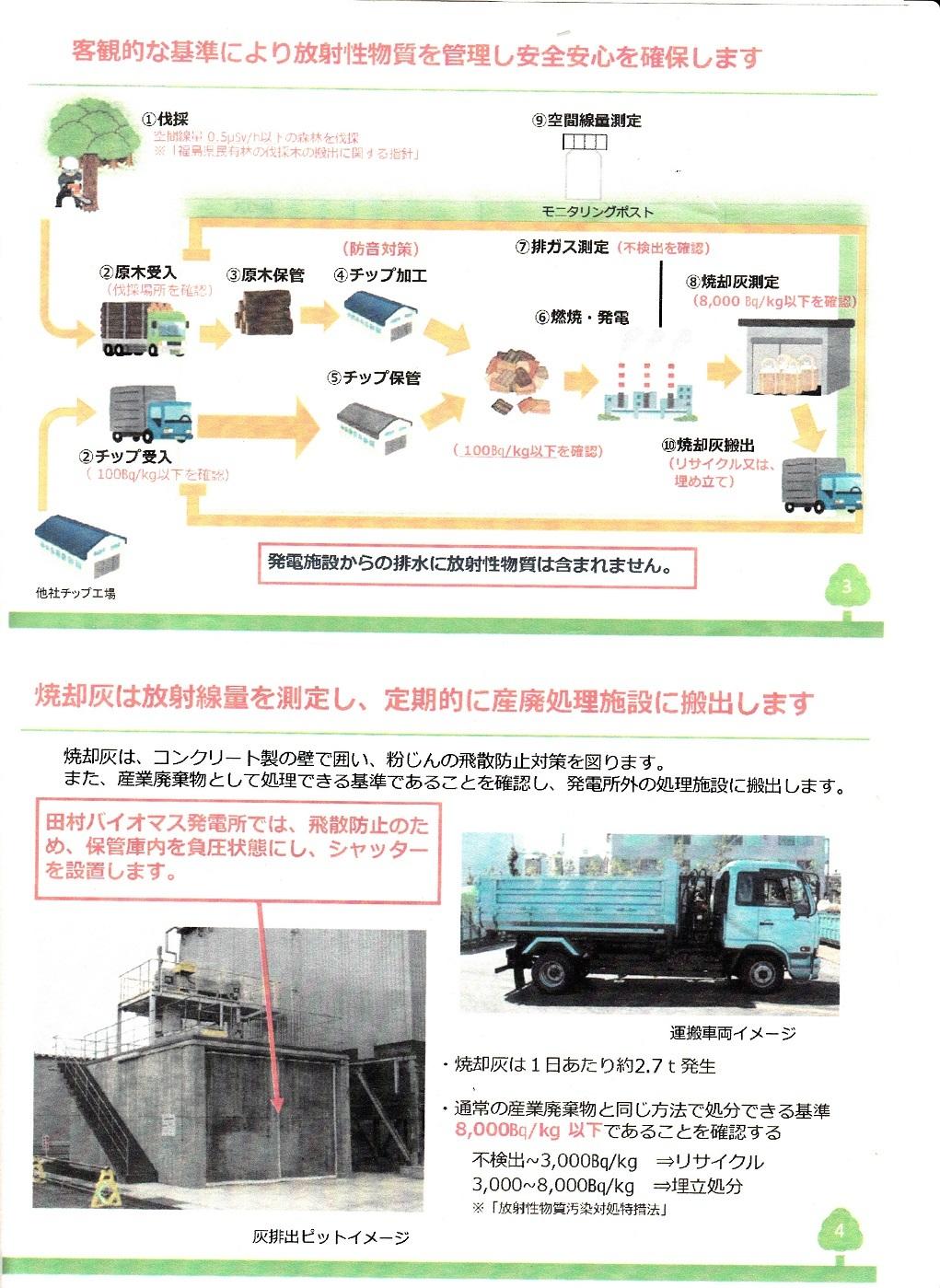 田村市産業部バイオマス発電チラシ_0002