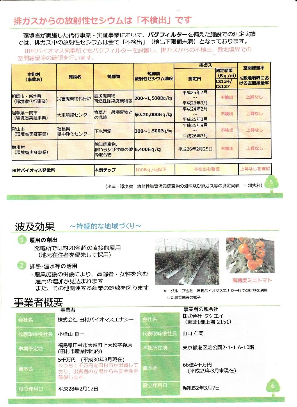 田村市産業部バイオマス発電チラシ_0003