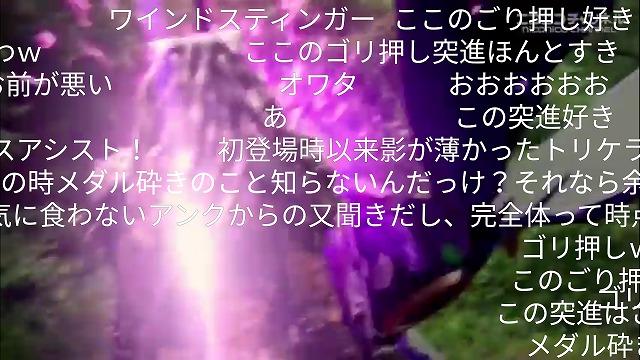 Screenshot_20180415-175601.jpg