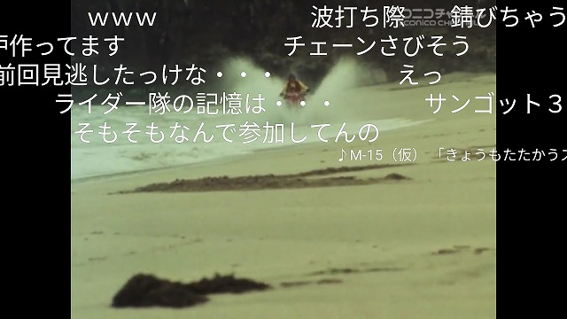 Screenshot_20180701-191141.jpg