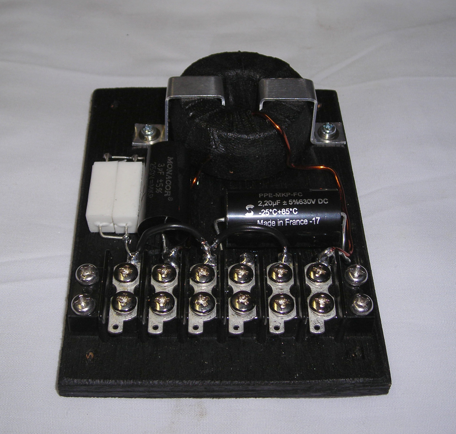 LC-5000:6