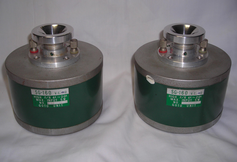 SG-160 87