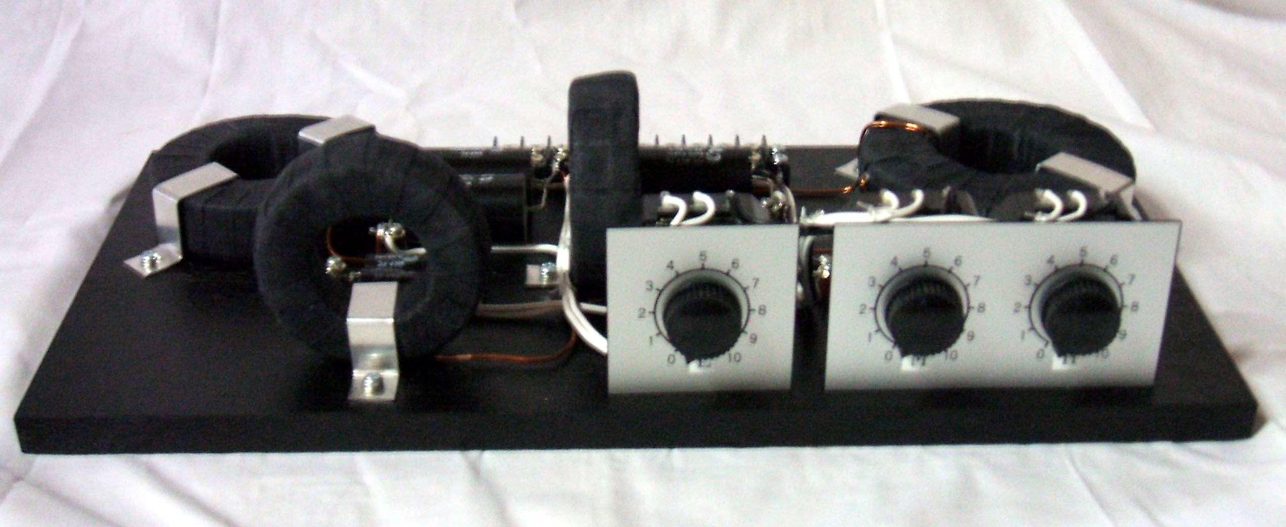 LC-1000-5000.jpg