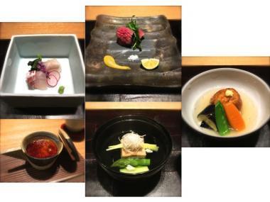 20180512日本料理2