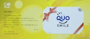 オカダアイヨン株主優待2018
