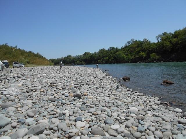 DSCN42760428下川地区ハコスチ釣りの様子.jpg