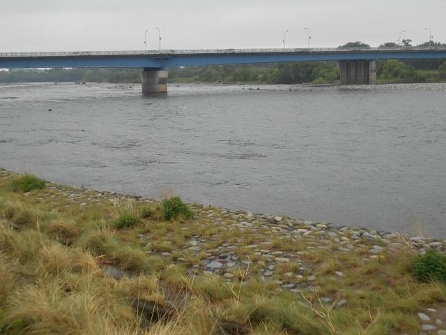 DSCN43540508大渡橋左岸上流.jpg