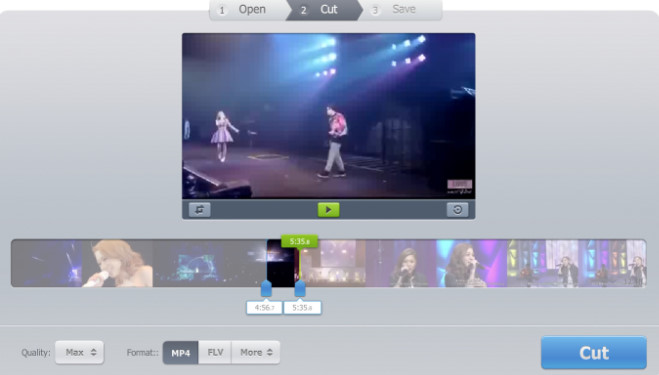 Online Video Cutter4