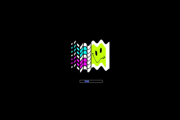 Windows93が体験できるサービス2