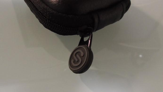 SoundPEATSの片耳イヤホンをレビュー6