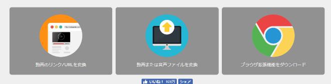 201806061332069eb.jpg