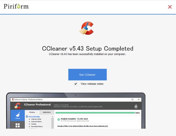 CCleaner3.jpg