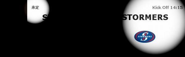 090604937.jpg