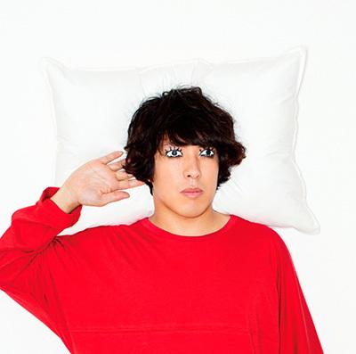 KANA-BOON「Wake up」(初回生産限定盤)(DVD付)