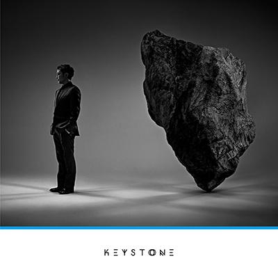 Jazztronik「Keystone」