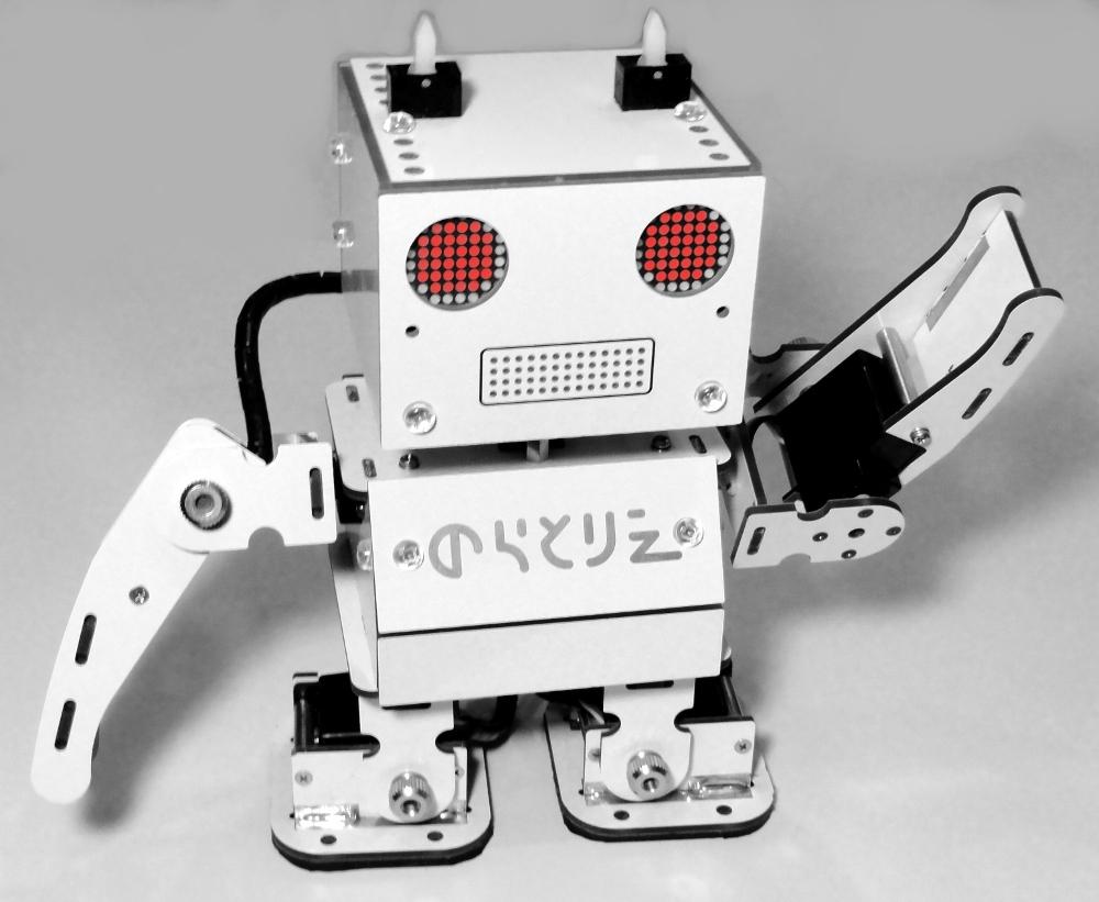 2018_ロボット工房のらとりえ_01