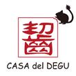 2018_CASA del DEGU_logo