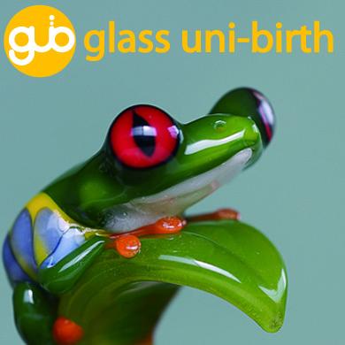 2018_glass uni-birth_logo