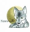2018_Fenrir-ulfr (フェンリル-ウールヴ)_logo