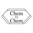 2018_Chem×Chem_logo