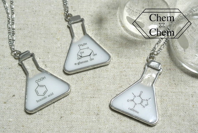 2018_Chem×Chem_07