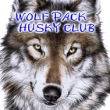 2018_WOLF PACK HUSKY CLUB_logo