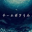 2018_チームボクうみ_logo